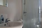 lodge-bathroom