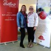 Butlins recruitment day at Chichester Hub
