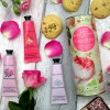 Crabtree & Evelyn shopping event