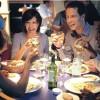 Stonepillow Big Eatout