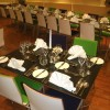 Chichester College Fundraising Lunch