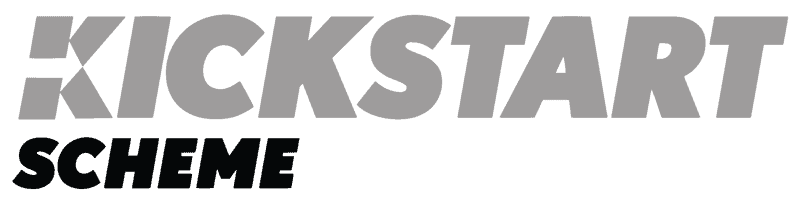 kickstart-colour-logo