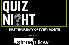 Quiz Night at The Duke & Rye