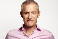 Stonepillow featured on Jeremy Vine's BBC Radio 2 show