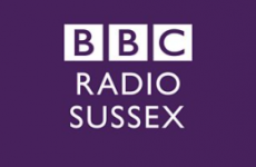 Hicks House - BBC Sounds