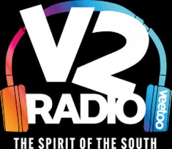 V2 Radio feature the Big Sleep Out