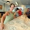 Stonepillow Restore Bognor -