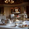 Goodwood Concert and Afternoon Tea