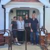 Stonepillow Bognor Hostel Opening