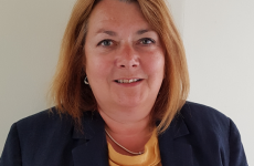 Stonepillow Trustees appoint a new Chief Executive