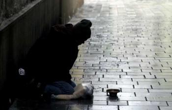Healthcare for Homeless: Informal Study Day
