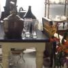 Stonepillow Restore Chichester -