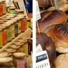 Taste! Artisan Food Festival