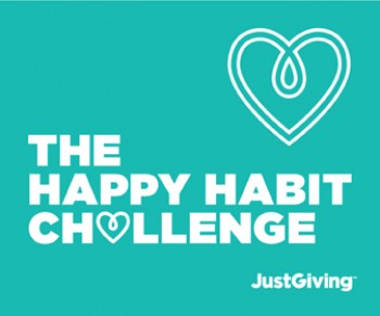 Happy Habit Challenge
