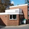 Stonepillow Chichester Hub