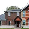 Stonepillow Chichester Hostel -