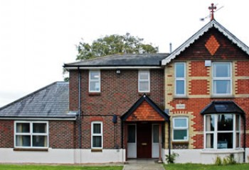 Stonepillow Chichester Hostel -