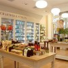 Exclusive Crabtree and Evelyn Event